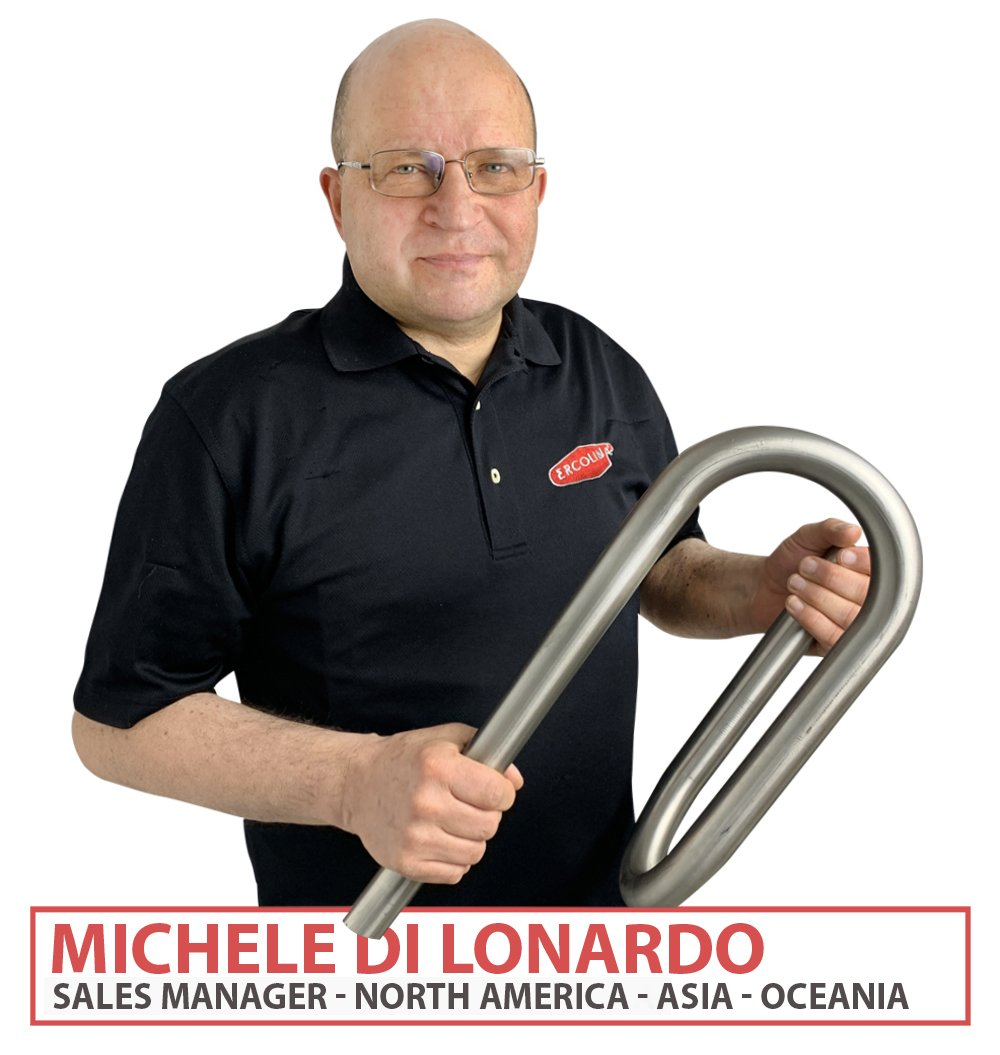 Michele Di Lonardo