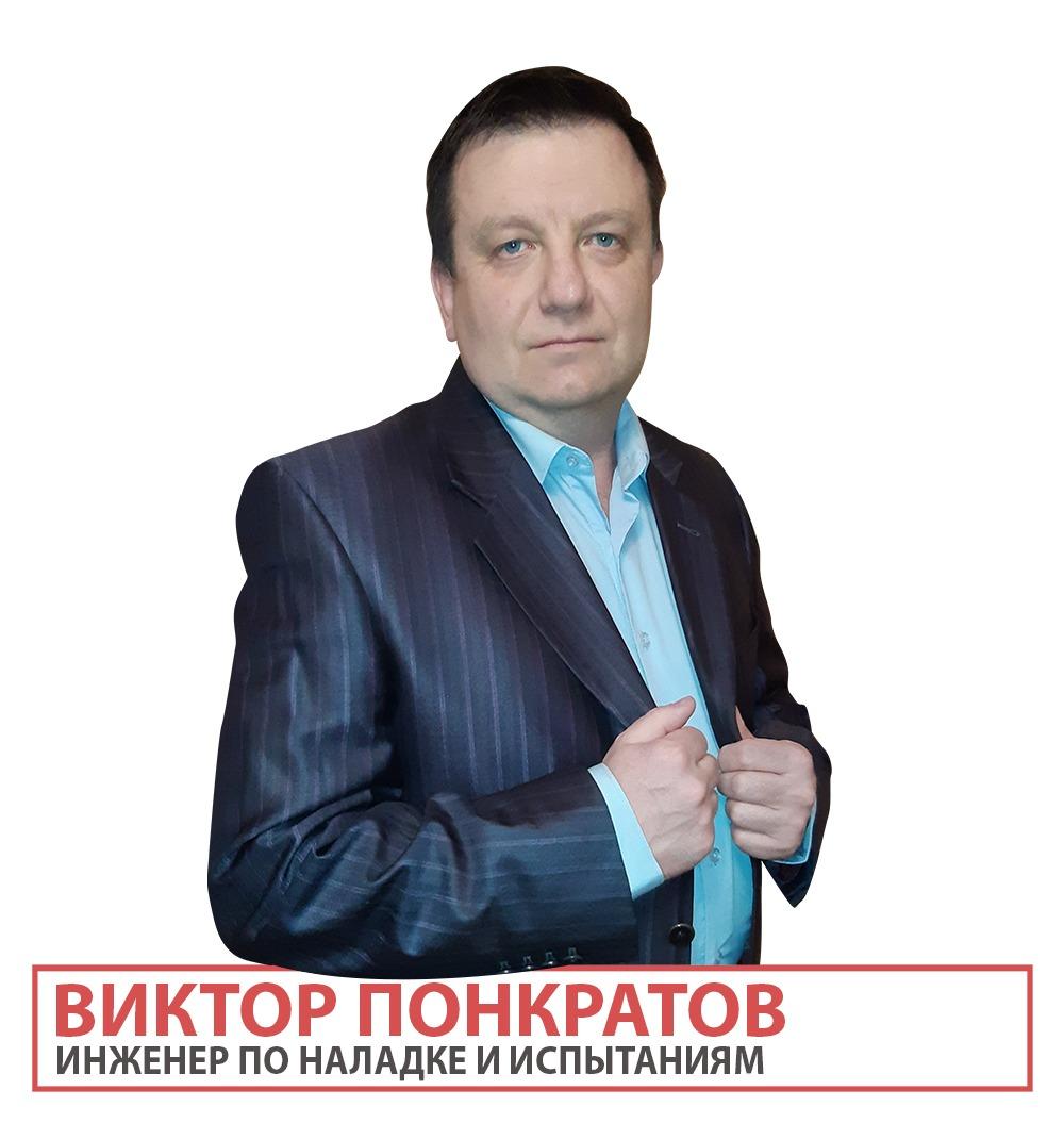 WhatsApp Image 2020-04-30 at 16.44.55